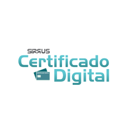 Certificado Digital A1
