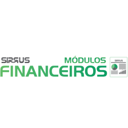 Módulos Financeiros