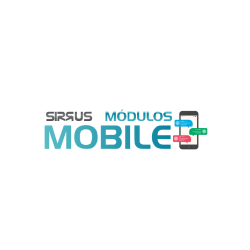 Módulos Mobile
