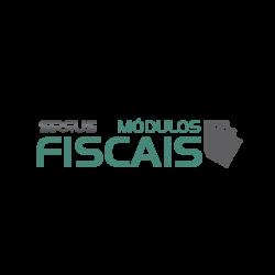 Módulos Fiscais