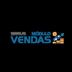 Módulo Vendas