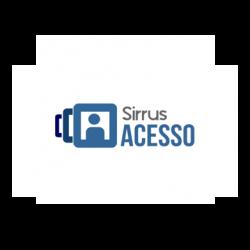 Sirrus Acesso